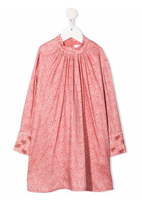 CHLOE' | Dress | C1285044V