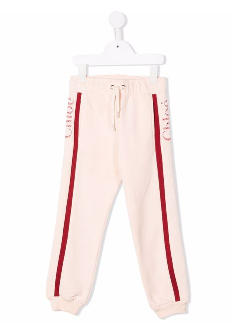 CHLOE' | Trousers | C1467945F