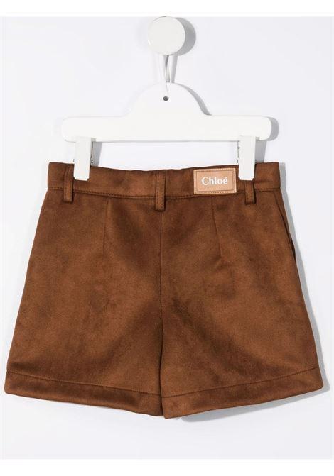 CHLOE' | Shorts | C1468534A