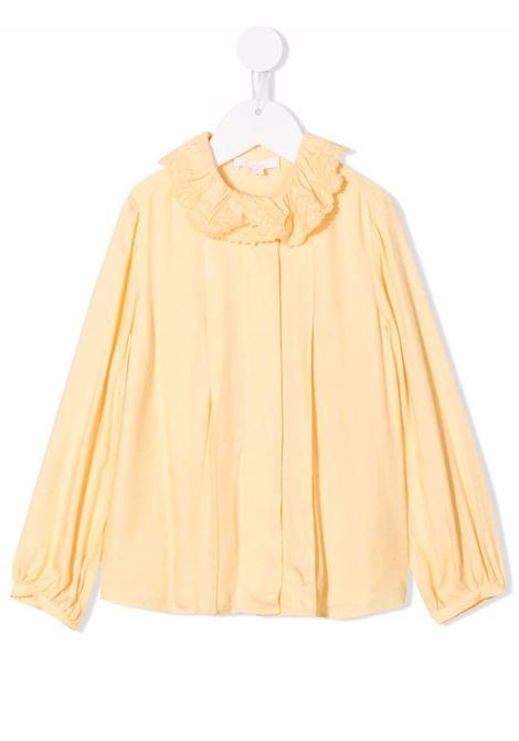 CHLOE' | Shirt | C15D02509