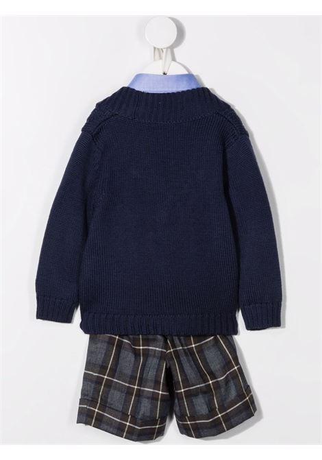 Colorichiari | Suit | MN4053813981E29