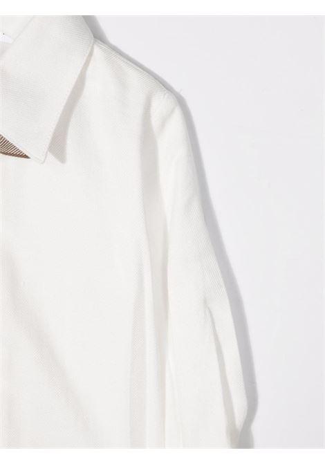 Colorichiari | Suit | MN4053863919E29