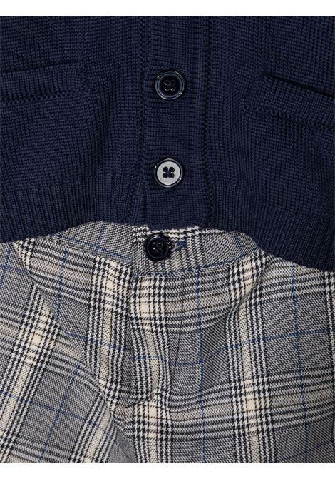 Colorichiari | Suit | MN405398398765