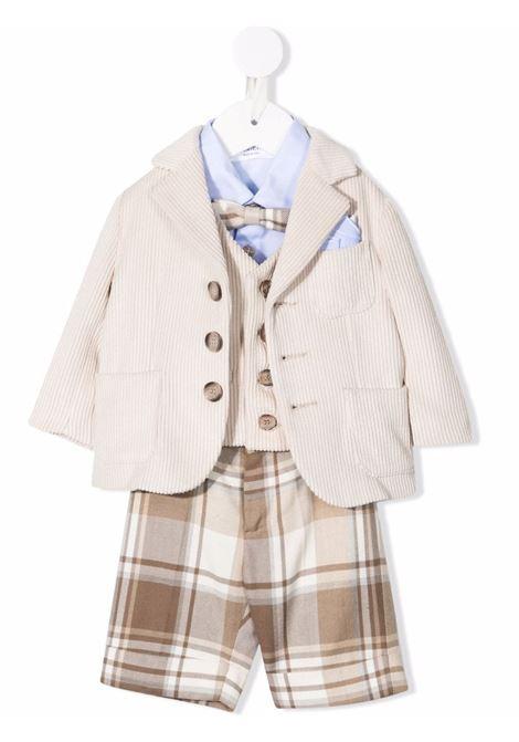 Colorichiari | Suit | MN565443398826