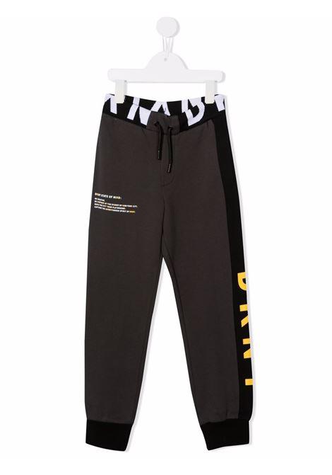 DKNY | Trousers | D24743062