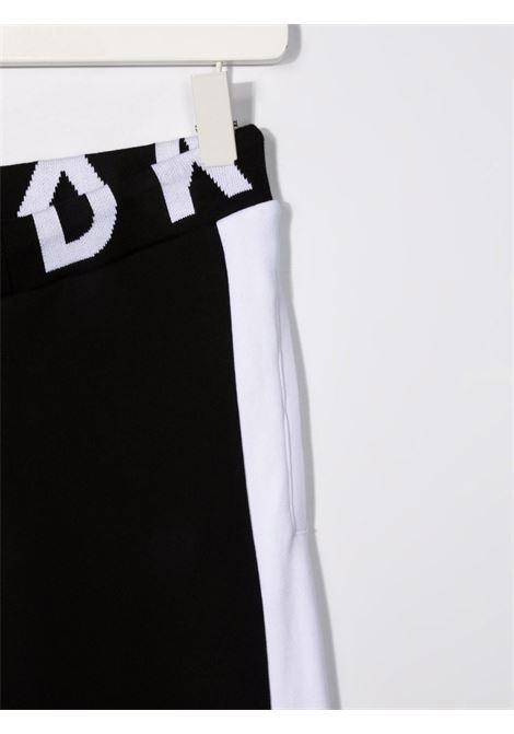 dkny DKNY | Pantalone | D2474309BT