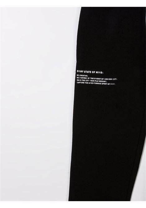 dkny DKNY | Pantalone | D2474309B