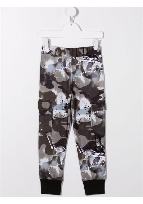 dkny pantalone DKNY | Pantalone | D2474664G