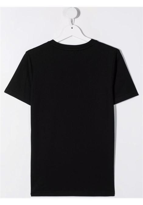DKNY | Tshirt | D25D4809BT