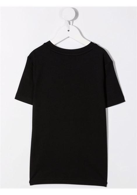 DKNY | Tshirt | D25D4809B