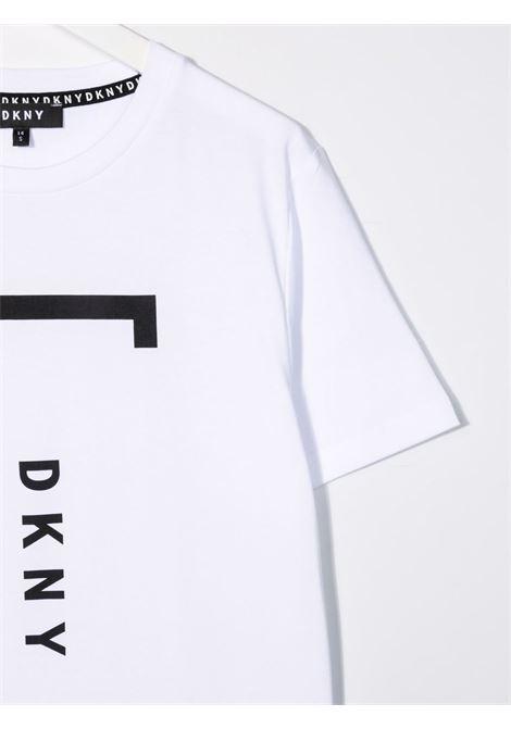 dkny DKNY | Tshirt | D25D4810BT
