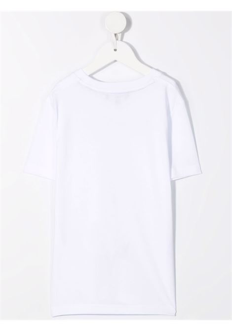 DKNY | Tshirt | D25D4810B