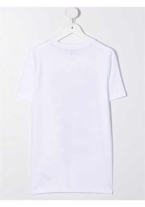 DKNY | Tshirt | D25D5110BT