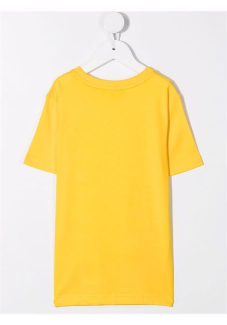 DKNY | Tshirt | D25D51530