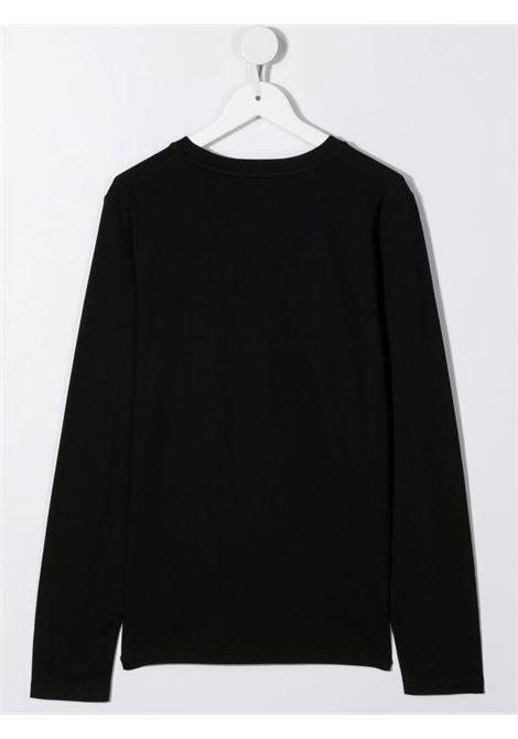 DKNY | Tshirt | D25D5209BT