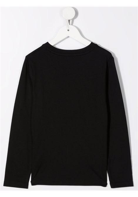 DKNY | Tshirt | D25D5209B