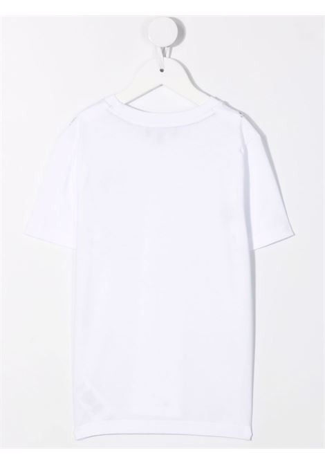 DKNY | Tshirt | D25D6610B