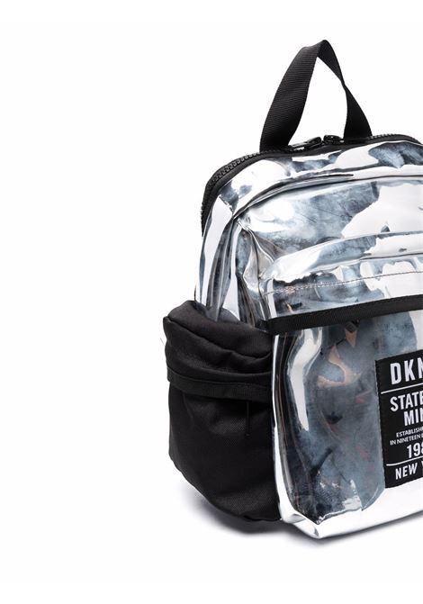 dkny zaino DKNY | Zaino | D30520016