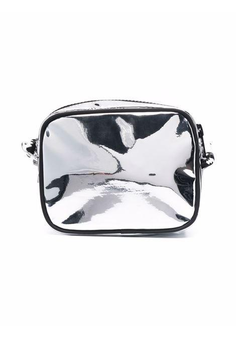 DKNY | Bag | D30522016