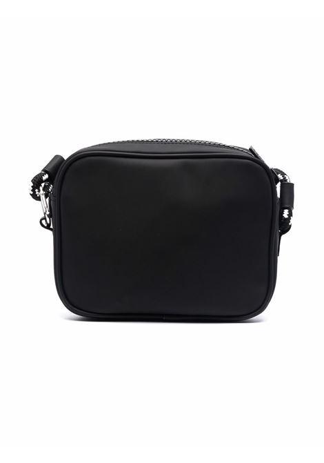 DKNY | Bag | D3052209B