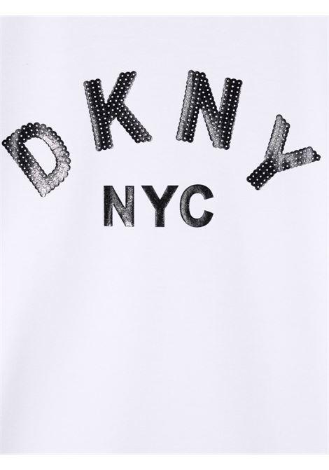 dkny DKNY | Completo | D3279809B