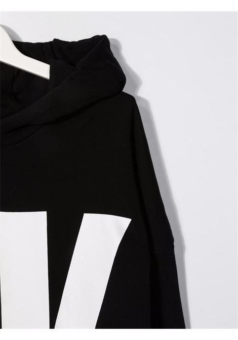DKNY | Dress | D3280109BT