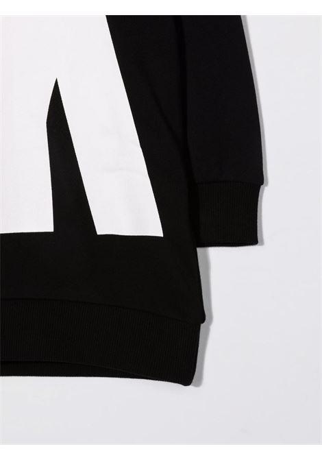 DKNY | Dress | D3280109B