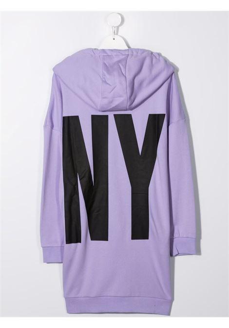 DKNY | Dress | D32801925T