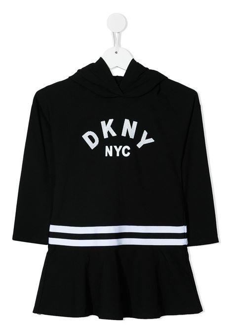 DKNY | Abito | D3280409B