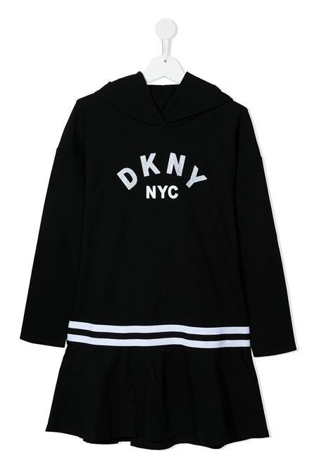 DKNY | Abito | D3280409BT