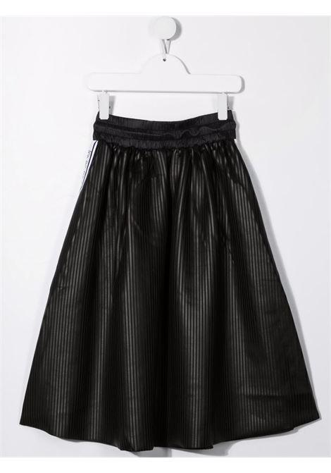 DKNY   Skirt   D3357609BT
