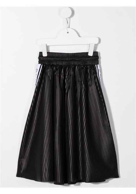 DKNY | Skirt | D3357609B
