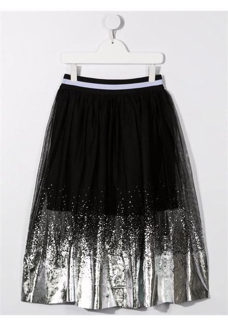 DKNY   Skirt   D3357709BT
