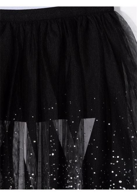 DKNY   Skirt   D3357709B