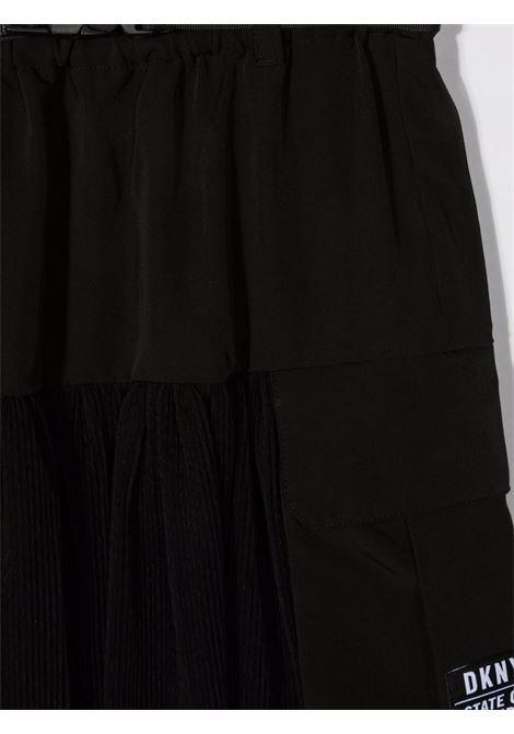 DKNY | Skirt | D3357809BT