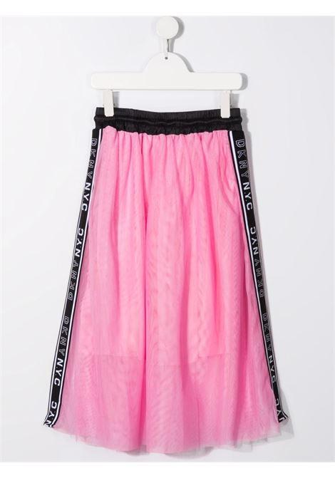 DKNY | Skirt | D3358246KT