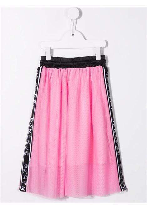DKNY | Skirt | D3358246K