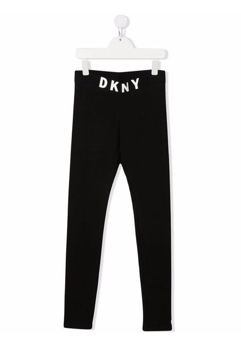 DKNY | Leggins | D34A2709BT