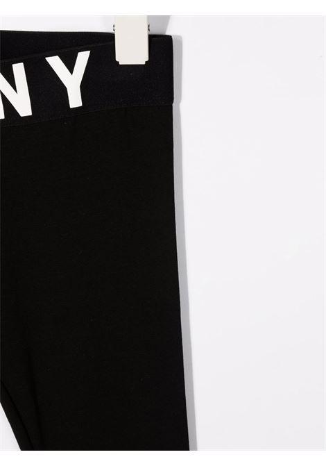 DKNY | Leggins | D34A2709B