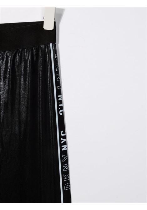 dkny DKNY | Leggins | D34A3009BT