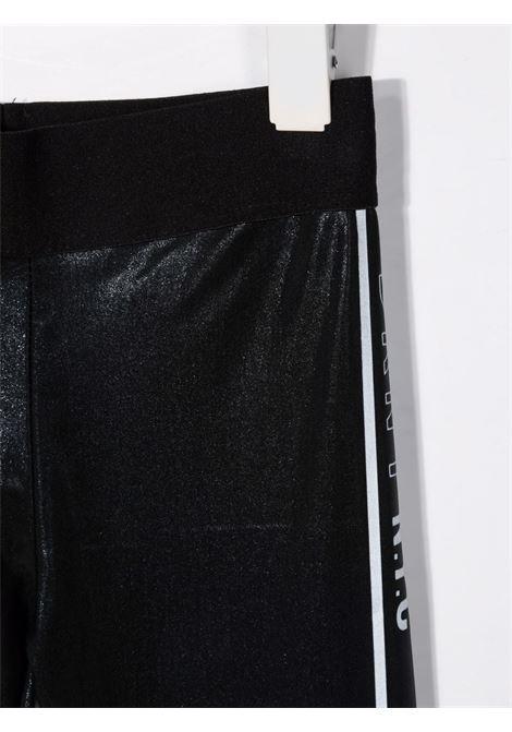 dkny DKNY | Leggins | D34A3009B