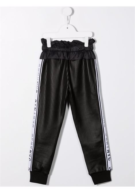 DKNY   Pantalone   D34A3109B
