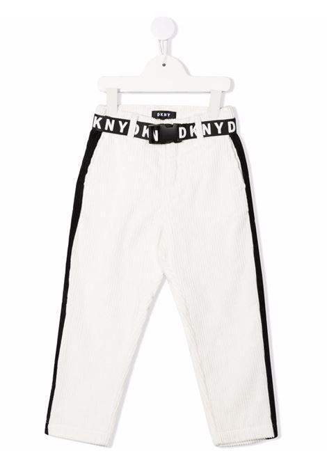 DKNY | Trousers | D34A34117