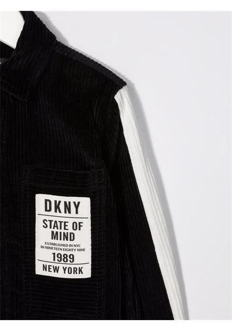 dkny tuta shorts DKNY | Tuta | D34A3609B