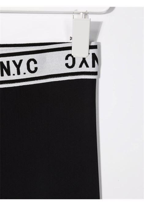 DKNY | Leggins | D34A3809B