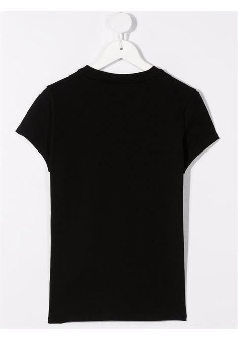 DKNY | Tshirt | D35R5809BT