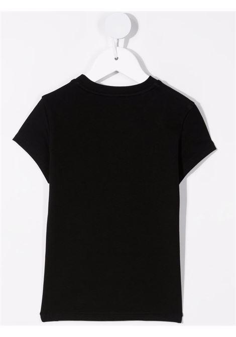 DKNY | Tshirt | D35R5809B