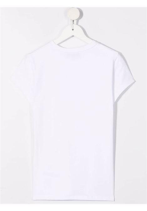 DKNY | Tshirt | D35R5810BT
