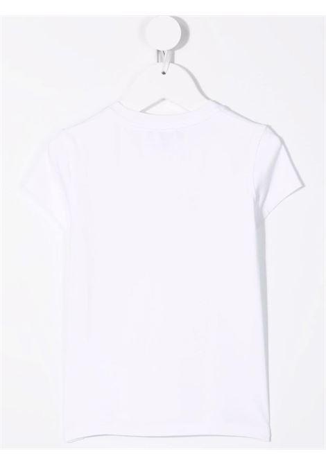 DKNY | Tshirt | D35R5810B