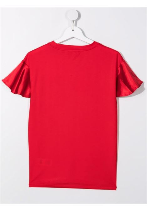 dkny DKNY | Tshirt | D35R63991T